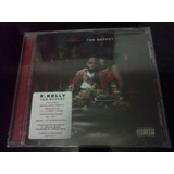 R  Kelly   The Buffet [deluxe] Lil Wayne juicy J